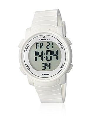 RADIANT Reloj de cuarzo RA183602