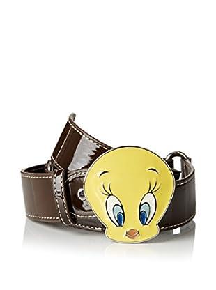 Looney Tunes Gürtel