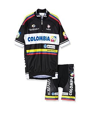 MOA Conjunto Deportivo Colombia