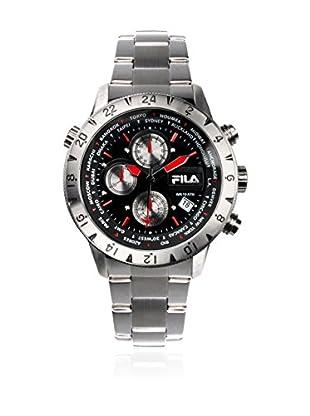 FILA Reloj de cuarzo Unisex 38-007-001 45 mm