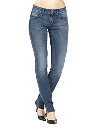 Seven7 Jeans High Rise