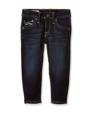 Pepe Jeans London Jeans Jogstar