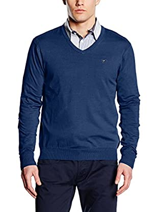 Guess Pullover Lucero