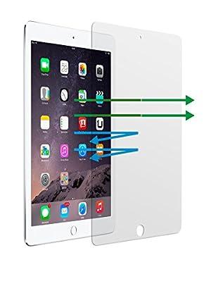 Unotec Protector Ocular iPad Air/Air2