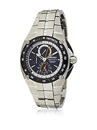SEIKO Reloj de cuarzo Man SPC047P1 47 mm