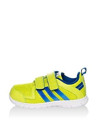 adidas Sneaker Sta Fluid 3 Cf I