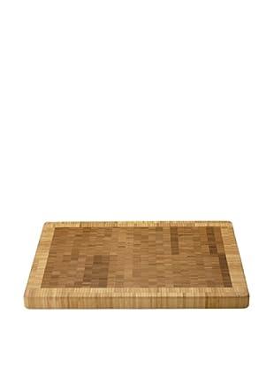 MIU France Bamboo Cutting Board (Brown)