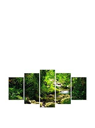My Art Gallery Wandbild Framework-56