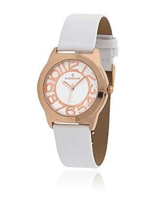 Radiant Reloj de cuarzo RA298604  38.00 mm