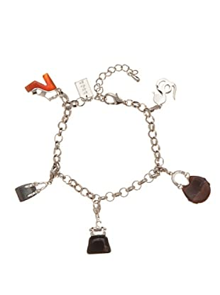 Luxenter Pulsera Charms Chb01400