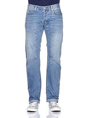 LTB Jeans Vaquero Paul