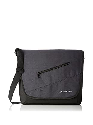 Alpine Pro Messengertasche Domeka 20 l