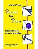 Basteln Fur Babys
