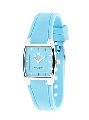 Marea 41101/10 - Reloj Señora silicona Azul