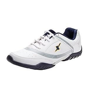Sparx SM-186 Men's Shoes