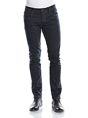 SIDECAR Jeans Detroy