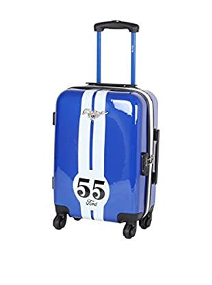Ford Mustang Trolley    48.00  cm