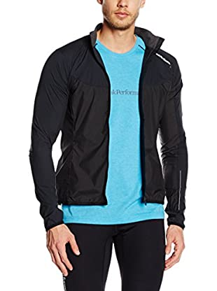 Peak Performance Chaqueta Técnica Focal W