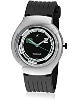 Ne748Pp03-D882 Black Analog Watch Fastrack