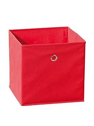 Links Caja de Almacenamiento Winny Rot