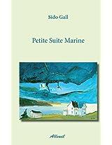 Petite Suite Marine
