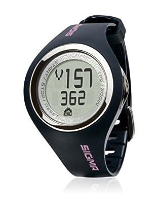 Sigma Sport Herzfrequenzmessgerät PC22.13 grau