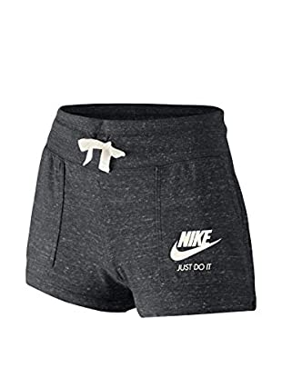Nike Shorts Gym Vintage Yth