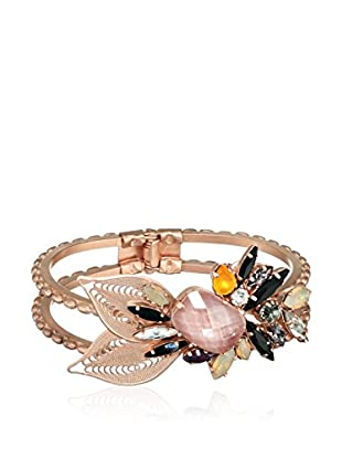 VICKISARGE Armband