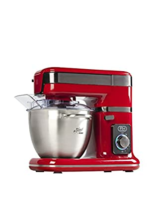Domo Robot De Cocina Y Amasadora DO9073Kr