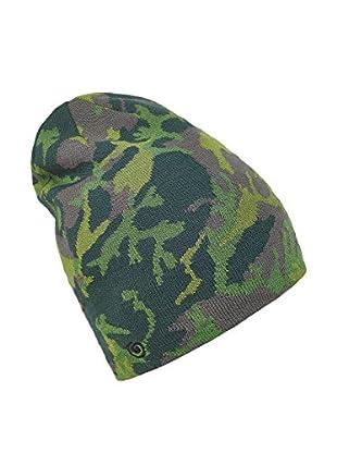 Brekka Mütze B-Camo