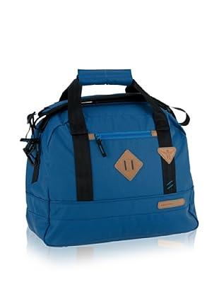 Chiemsee Bolsa Samerberg (Azul)
