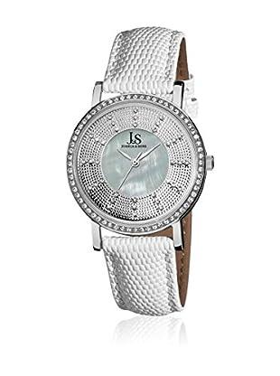 Joshua & Sons Uhr mit schweizer Quarzuhrwerk Woman 35 mm