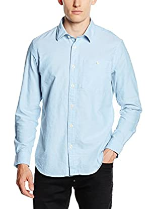 G-Star Camisa Hombre Core