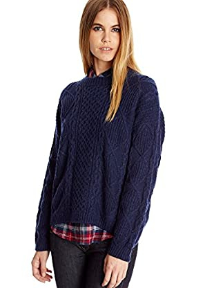 Pepe Jeans London Jersey Sharon