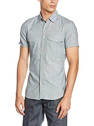 Goodwood by Belstaff Camisa Hombre Shirt