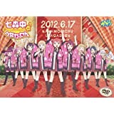 TVAju  vCuCxg2 X [DVD]VARIOUS ARTISTS