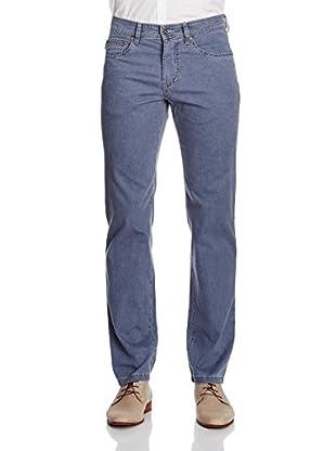 Digel Jeans