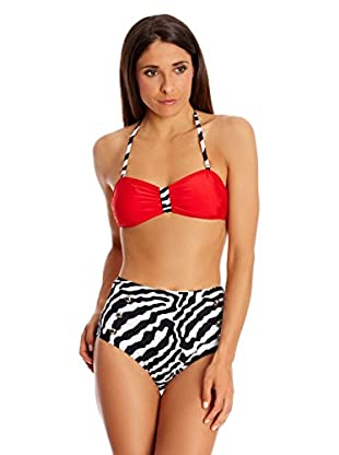 Intimax Bikini Janice