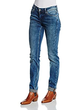 Bogner Jeans Vaquero So Slim
