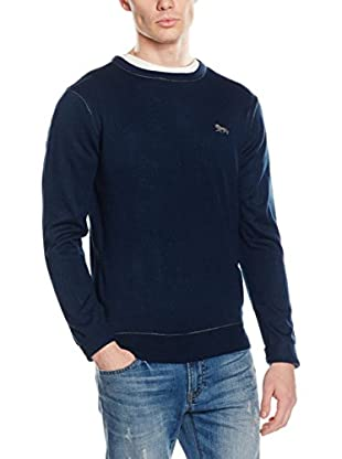 Lonsdale Pullover Tamworth