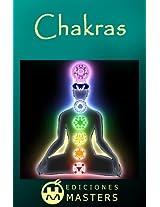 Chakras (Spanish Edition)