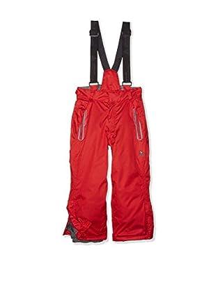 Peak Mountain Pantalón Esquí Edace