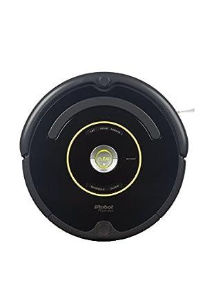 iRobot Roomba 650 Vacuum Robot
