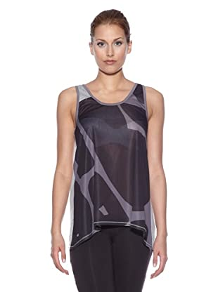 PUMA Tank Top Move 2 In 1 (athletic grau heather)