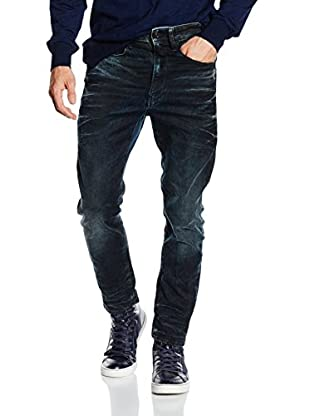 G-Star Jeans Type C Back Zip 3D Super