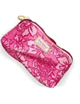 Body Care / Beauty Care Estee Lauder Lilly Pulitzer Designer Floral Cosmetic Makeup Bag 2013 New Bodycare / BeautyCare