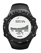 Suunto Core Collection SS014809000