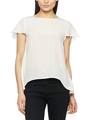 Patrizia Pepe T-Shirt Manica Corta