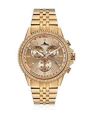 Richtenburg Reloj automático Woman R11000 Cassiopeia 42.0 mm