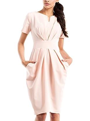 MOE Kleid